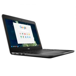 ordenador portatil dell chromebook 3380 13,3""