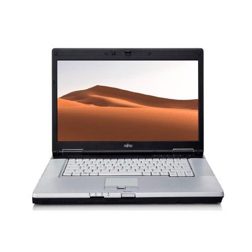 ordenador portatil fujitsu celsius h710