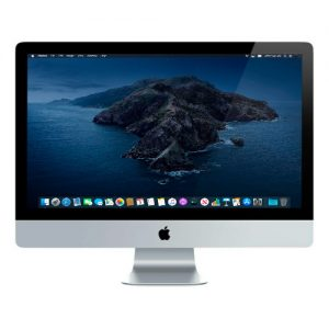 apple imac a1419 14.2