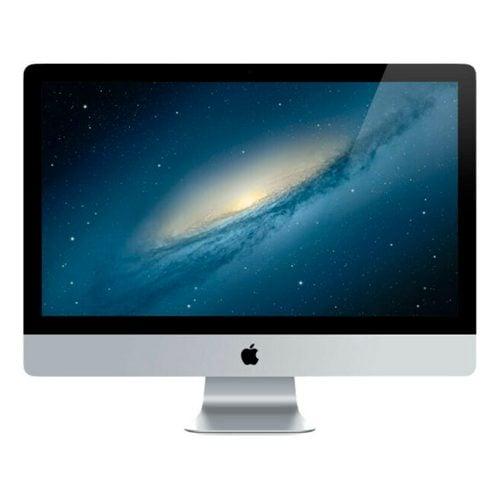 "ordenador sobremesa apple imac 13.2 a1419 27"""