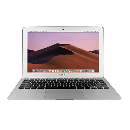 ordenador portatil apple macbook air a1465