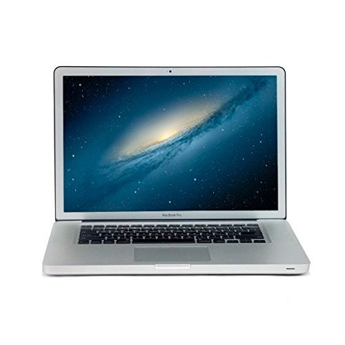 ordenador portatil apple macbook pro 6.2