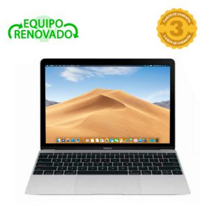 ordenador portatil apple macbook retina 2015