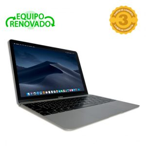 ordenador portatil apple macbook retina 2016