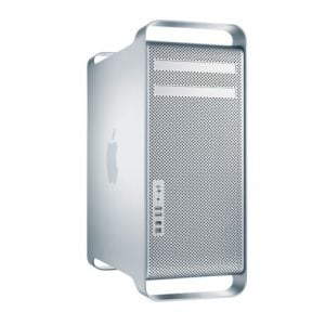 ordenador de sobremesa apple mac pro 1.1