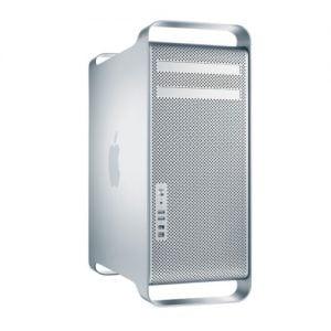 ordenador de sobremesa apple mac pro 1.1