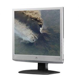 """pantalla benq e900t monitor 19"""""""