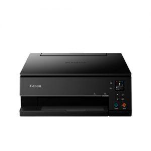 impresora multifuncion tinta canon pixma ts6350