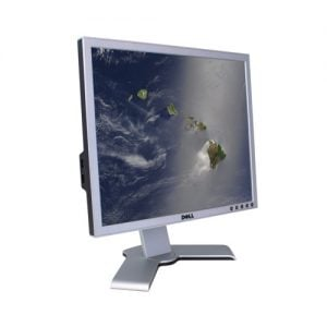 pantalla dell ultrasharp 1907fp monitor 19""