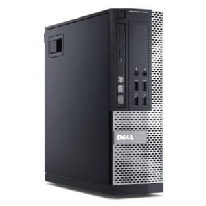 ordenador sobremesa dell optiplex 7010