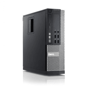 ordenador sobremesa dell optiplex 790