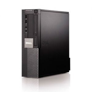 ordenador sobremesa dell optiplex 980
