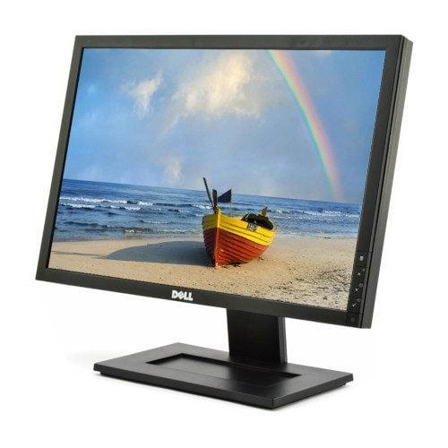 """pantalla dell e1909w monitor 19"""""""