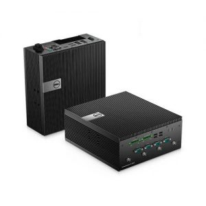 ordenador sobremesa dell embedded box pc 5000
