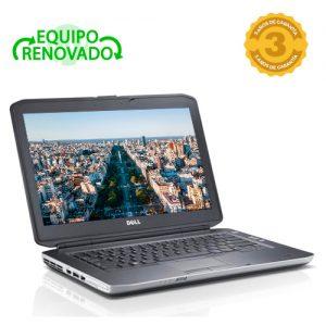 ordenador portátil dell latitude e5430