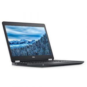 """ordenador portátil segunda mano dell latitude e5550 15,6"""""""