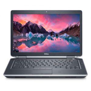 """ordenador portátil dell latitude e6440 14,1"""""""
