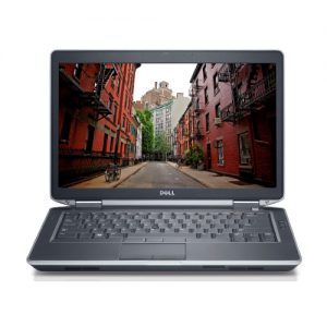 ordenador portatil dell latitude e6440