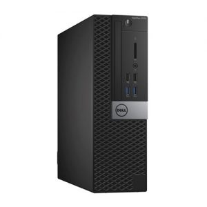ordenador sobremesa dell optiplex 3040 small form factor