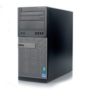 ordenador sobremesa dell optiplex 790 mini torre