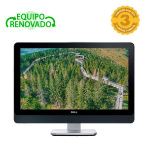 ordenador sobremesa dell optiplex 9020 all in one