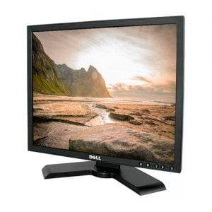pantalla dell p190s monitor 19