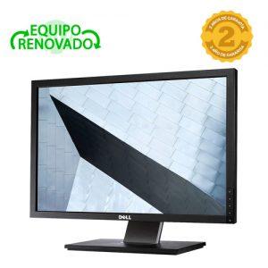 """monitor 22"""" dell p2210"""