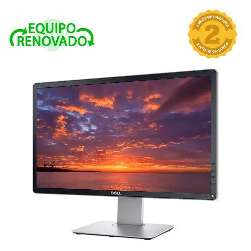monitor 22 pulgadas dell p2214h