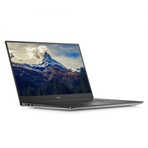 ordenador portátil dell precision 5510