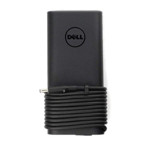 cargador original Dell 130 W