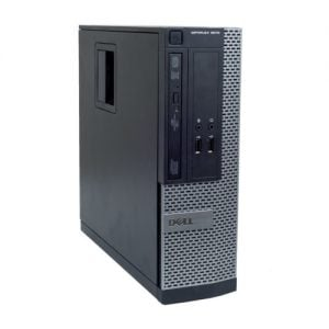 ordenador sobremesa dell optiplex 3010