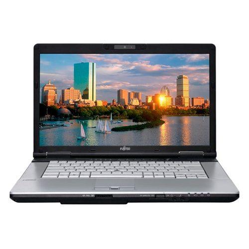 ordenador portatil fujitsu lifebook e751