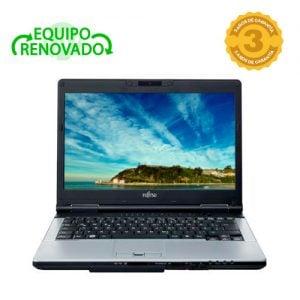 ordenador portatil fujitsu lifebook s751