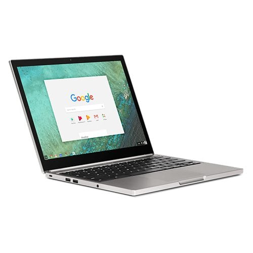 "google chromebook c1501w 12,8"""