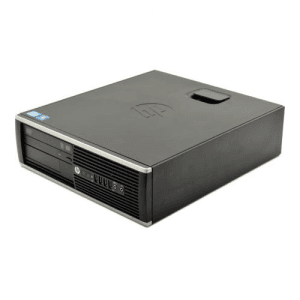 ordenador sobremesa hp compaq 8200 elite small