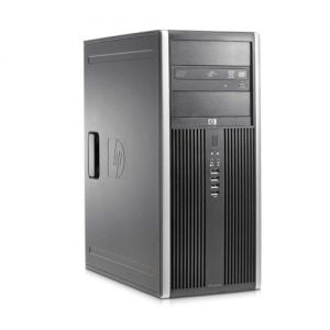 ordenador sobremesa hp compaq 8300 elite tower
