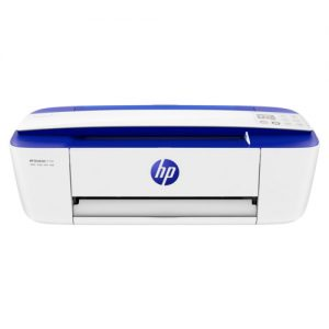 impresora hp deskjet 3760 color a4