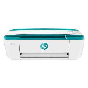 impresora hp deskjet 3762 color a4