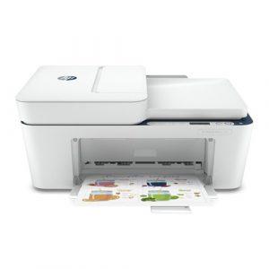 impresora multifuncion tinta hp deskjet 4130e