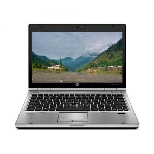 ordenador portatil hp elitebook 2570p 12,5""