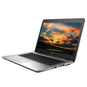 ordenador portátil hp elitebook 840 g3