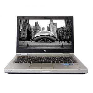ordenador portatil hp elitebook 8460p
