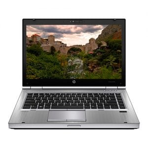 ordenador portatil hp elitebook 8470p