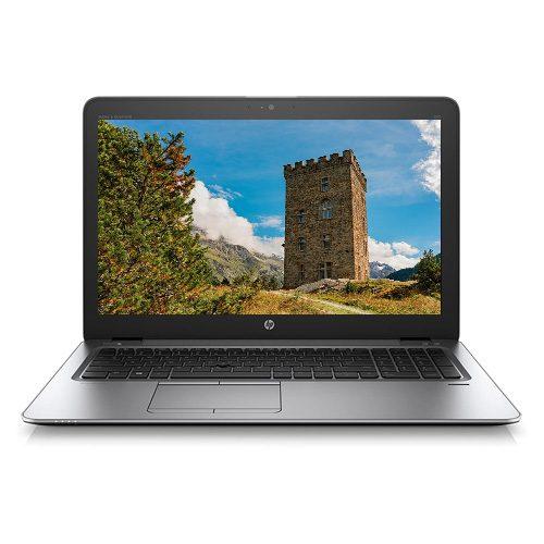 "ordenador portátil hp elitebook 850 g3 15"""