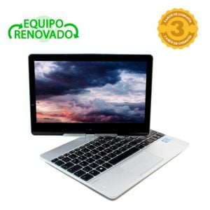 ordenador portatil hp elitebook revolver 810 g1