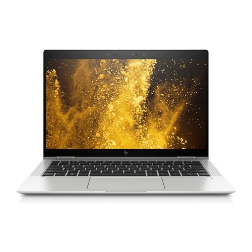 "ordenador portatil hp elitebook x360 1030 g3 13,3"""