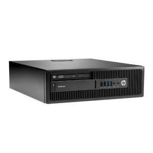 ordenador sobremesa hp elitedesk 800 g1 small