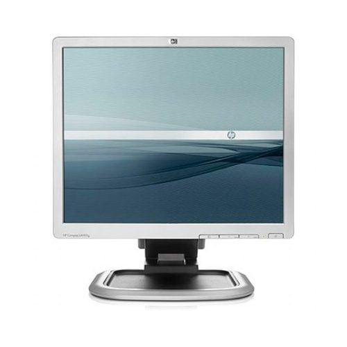 monitor hp l19
