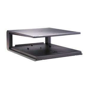 stand hp pa507a soporte monitor