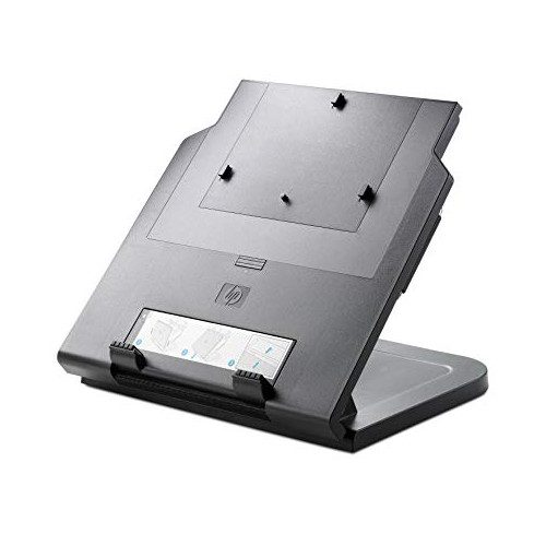 base regulable hp pa508a